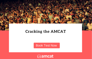 AMCAT Preparation Guide