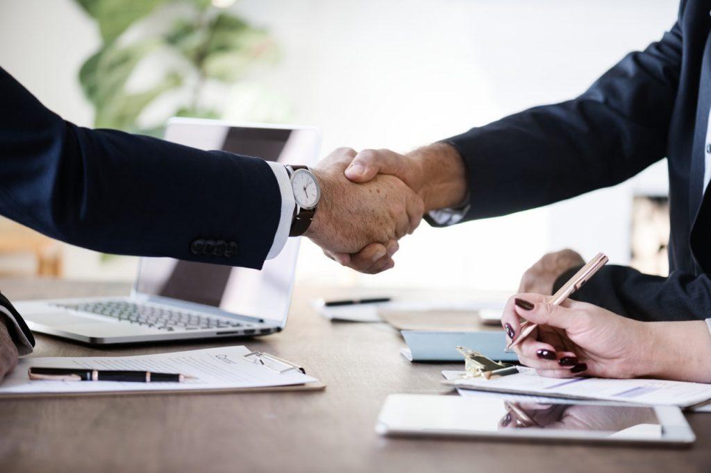 job interview success tips