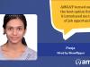 amcat reviews for graduate jobs