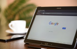 how to prepare for a Google job