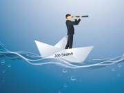 tips for job search