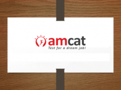 job preparation tips through AMCAT