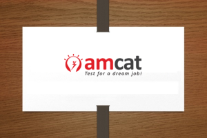 job preparation tips through AMCAT