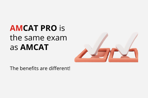 Your AMCAT score will help you find your dream opportunity.