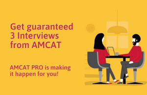 AMCAT PRO - get a good AMCAT score and bag your dream job