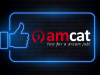 AMCAT job search