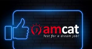 AMCAT job search