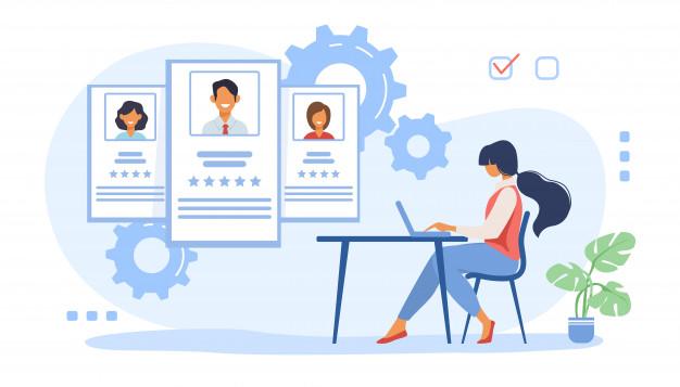 Tips to write a winning job resume