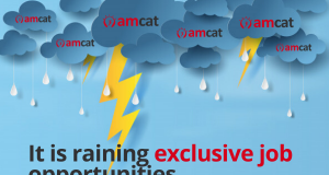 Make the most out of the AMCAT exam benefits