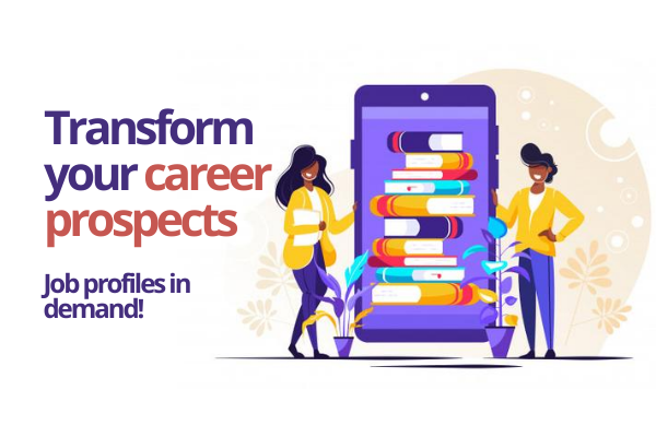 Learn about the 2020 graduates career prospects
