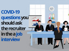 Ask these interview questions to find out whether this is the right job or not
