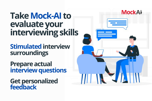 Top interview tips for newly graduates