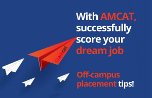 Off-campus placements just got easier