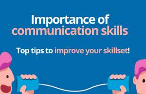 Communication skills hacks you should know