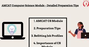 AMCAT Computer Science Module