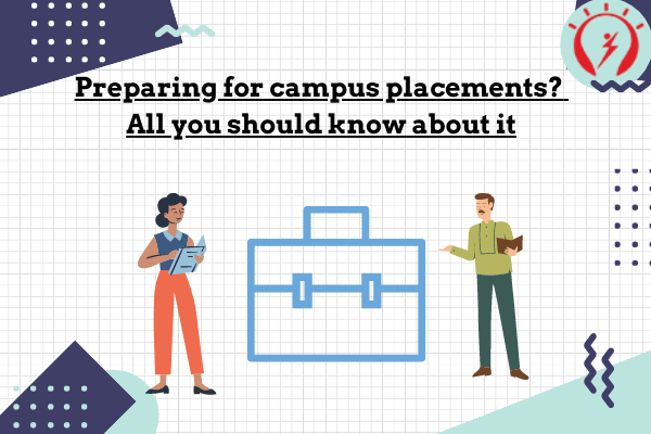 Campus Placements
