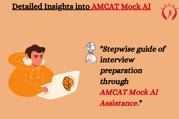 Detailed Insights into AMCAT Mock AI
