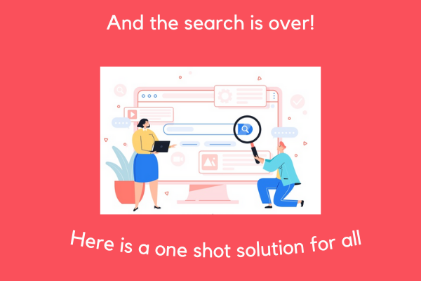 AMCAT- A holisticjob search website for all-rounded development