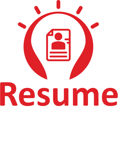 create a professional skill based resume with aspiring minds resume buddy get closer to your dream job - Resume Image