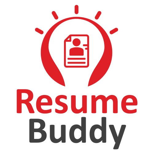 Resumebuddy make your most powerful resume in 5 minutes best buy with amcat and get 35 off altavistaventures Images