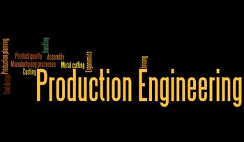 blueprint services