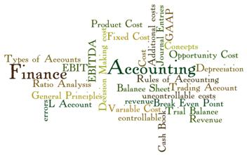 Finance Companies from Financial Business Adviser